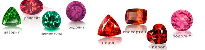 какие-камни-носить-водолеям