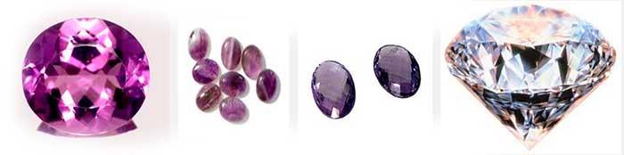 какие-камни-носить-водолеям2