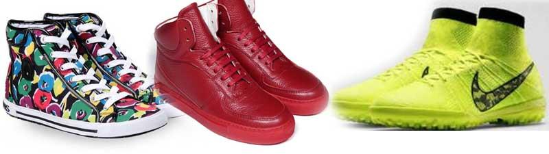 Кроссовки-на-платформе-с-чем-носить
