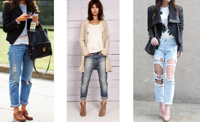 С-какой-обувью-носить-джинсы-бойфренд2