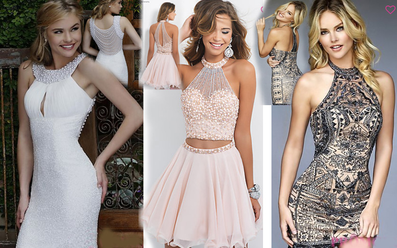 выпускное-платье-стиле-стиляг-