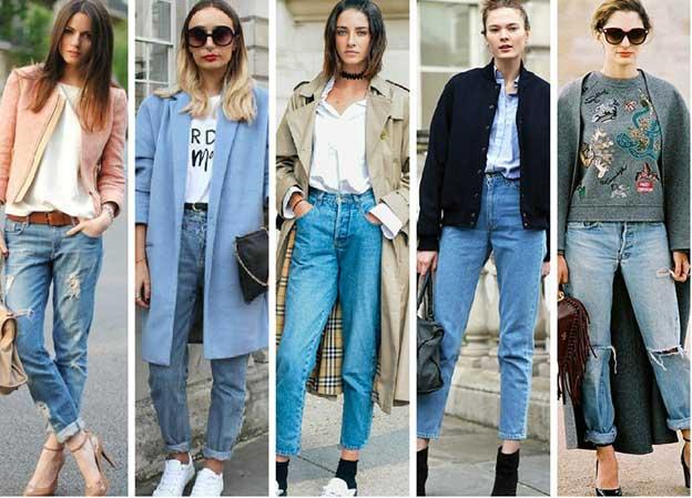 джинсы-бойфренды-весной-2016