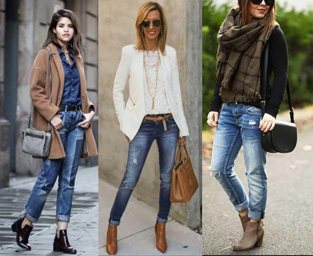 -носить-джинсы-бойфренды-весной-2016