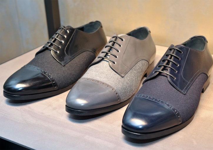 Модная-мужская-обувь-весной-2017