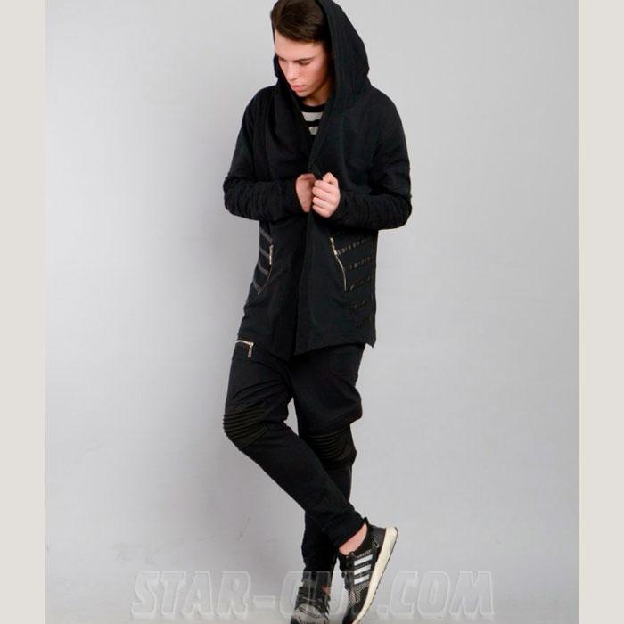 0d033d647cd6 Этот предмет одежды надевается поверх пиджаков, свитеров, джемперов,  прекрасно сочетается с зауженными брюками. Отличный вариант для создания  образа в стиле ...