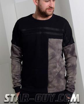 b109532a2ff5 Худи. Это спортивный вид одежды свободного кроя, изготовленный из мягкого  трикотажа. Он пользуется особой популярностью у молодежи, особенно у тех,  ...