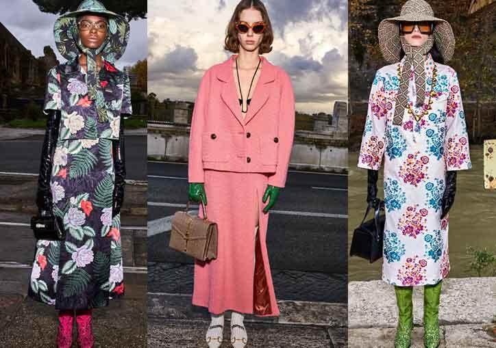 модные бренды одежды +для молодежи 2019