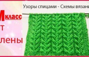 Изображение <img />